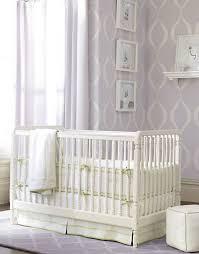 for nursery paint color benjamin moore 1410