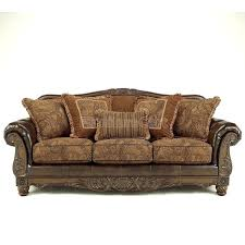 ashley furniture leather sofa set u2013 perfectworldservers info