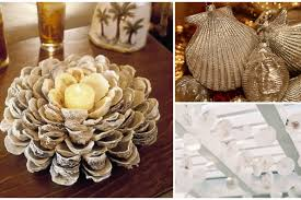 pics for home decor craft ideas for adults tutorial simple home