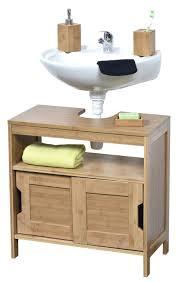 bathroom storage ideas uk bathroom sink shelf uk organizer non pedestal storage vanity