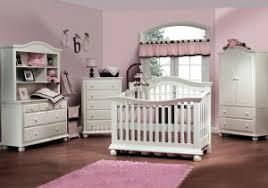 white dresser for nursery new blankets swaddlings white baby