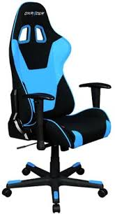 Best Chair For Computer Gaming The Best Computer Gaming Chair Of 2017 U2013 Computer Desk Guru U2013 Medium
