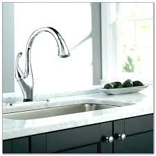 sensate touchless kitchen faucet no touch kitchen faucet reviews clickcierge me