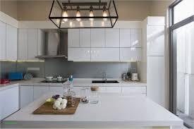modern wet kitchen design unique terrace house kitchen design ideas and photo my house is