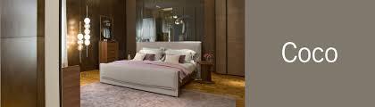 Schlafzimmer Julietta Schlafzimmer U2013 Exklusive Einrichtungen