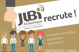 bureau d 騁udes acoustique bureau bureau etude acoustique best of jlbi acoustique of unique