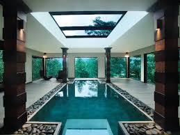 luxury pool villas at taj madikeri resort u0026 spa coorg