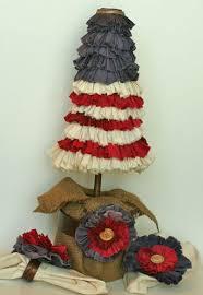 patriotic decorations for home elegant patriotic decorations for