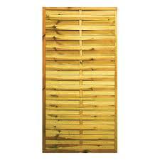 traliccio legno grigliati in legno prezzi e offerte per grigliati