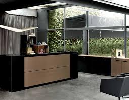 Fancy Reception Desk Fancy Vogue Reception Desk Vogue Reception Desks Reception Space
