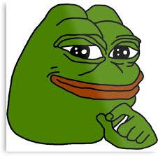 Meme Pepe - pepe face meme pepe metal prints pinterest meme