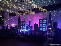 Prom Decorations Wholesale Nyc Prom Theme Over The Top Prom Decor New York New York
