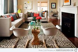 decorative pillows for living room 15 ideas to decorate a modern living room with throw pillows home