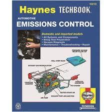 2005 hyundai tucson repair manual hyundai tucson repair manual technical book best repair manual