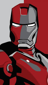 war machine iron man wallpapers 69 iron man wallpapers for free download in hd