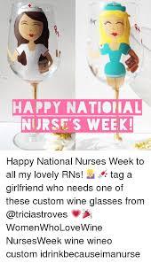 National Nurses Week Meme - 25 best memes about nurses week nurses week memes