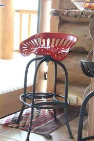 bar stool vintage bar stools fabric bar stools red metal bar