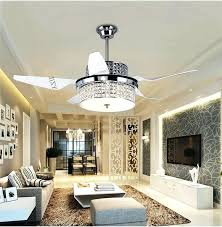 Ceiling Fan Crystal by Ceiling Fan Ceiling Fan Chandelier Light Photo 10 Chandelier