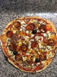 cuisine italienne pizza les 12 meilleurs restaurantsde cuisine italienne en pau dans notre