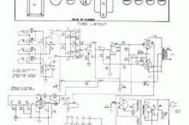 itasca36v wiring diagram v u2022 edmiracle co