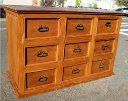 Mexican Furniture Mexican Rustic Pine Furniture Designs All Home Decorations