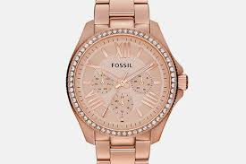 watches price list in dubai fossil watches for sale up to 27 lazada philippines