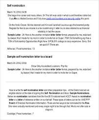 simple letters 100 examples in pdf word