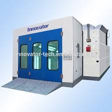 used photo booth for sale used spray booth for sale used spray booth for sale suppliers and