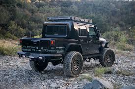 jeep wrangler unlimited sport rhino black rhino wheels jeep wrangler feend mediafeend media