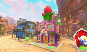 the u201ctoy story 3 u201d video game pixar planet fr