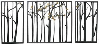 articles with outdoor metal wall art uk tag outside metal wall articles with outdoor metal wall art uk tag outside metal wall