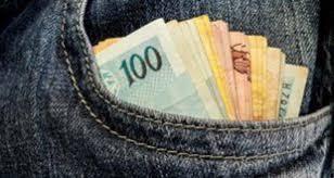 pensao alimenticia nova lei aprovada pensão alimentícia a partir de 18 de março entrará em vigor a nova