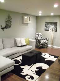 23 best basement ideas images on pinterest home ideas living