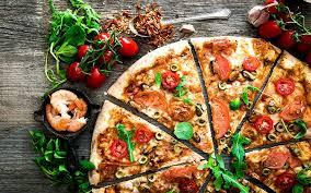 cours de cuisine parent enfant parent enfant pizza calzone focaccia la guilde culinaire