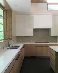 kitchens interiors 714 best kitchens images on farm cottage kitchen