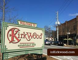 kirkwood atlanta neighborhood guide kirkwood homes for sale