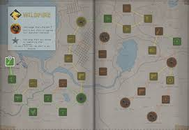 Wildfire Map Near Me by Steam Community Guide Operation Wildfire About Operation