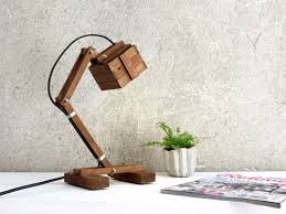unique desk lighting il fullxfull 790600793 mzor lamp wooden decor