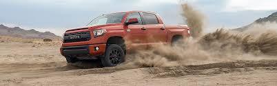 toyota sales worldwide global auto sales serving belgrade mt