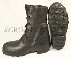 s boots 20 bristolite mickey mouse bunny boots 20 black valveless 6 7 8 9