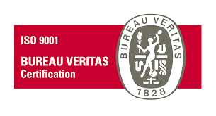 bureau veritas darwin and gas solutions project and engineering services