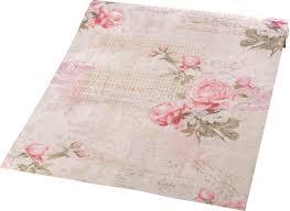 Wohnzimmer Einrichten Poco Papiertapete Rose Romantik Tapeten Online Schlafzimmer