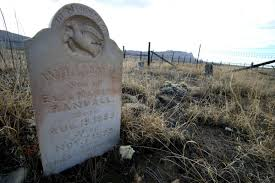 ghost town for sale utah ghost town is for sale in emery county deseret news