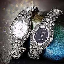 sterling silver bracelet watches images Cheap sterling silver wrist watch find sterling silver wrist jpeg