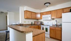 Mills Apartments Columbia Mo by Home The Wooten Company