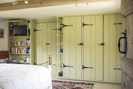 15 collection of country style wardrobes