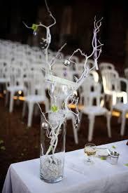 agence organisation mariage 16 best cérémonie de mariage romantique images on