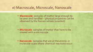 100 pdf activity series lab microscale answers iss benefits