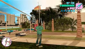 vice city apk grand theft auto vice city 1 07 apk for android