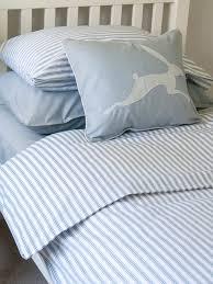 royal blue duvet cover single sweetgalas